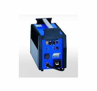 Arri 2500W / 4000W HMI Electronic Ballast  L2.76676UL