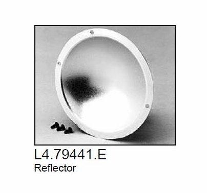 Arri 650 / 1000  Plus Fresnel Reflector Replacement Part, L4.79441.E