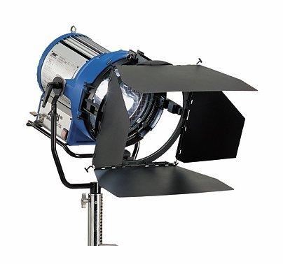 Arri Arrisun 40 / 25 HMI Par Light System ***Discontinued***