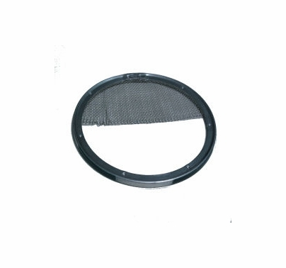 "Arri Half Single Scrim 7 3/4"" Diameter"