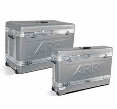 Arri Single Molded Case for SkyPanel S30-C