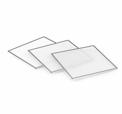 Arri SkyPanel S30-C Lite Diffusion Panel