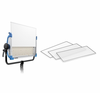 Arri SkyPanel S60-C  LED Light
