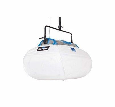 Arri SkyPanel S60 Chimera Lantern with Skirt L2.0015900