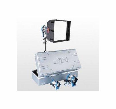 Arri Softbank D4 Light Kit LK.0005651