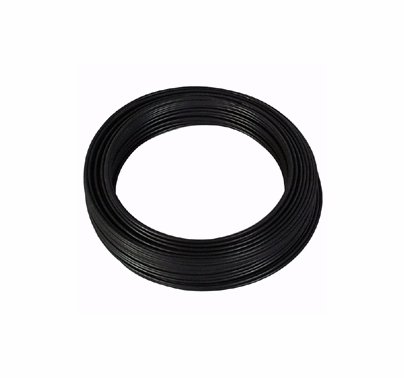 Bailing Wire / Stove Pipe Wire, 50', 18 Ga.