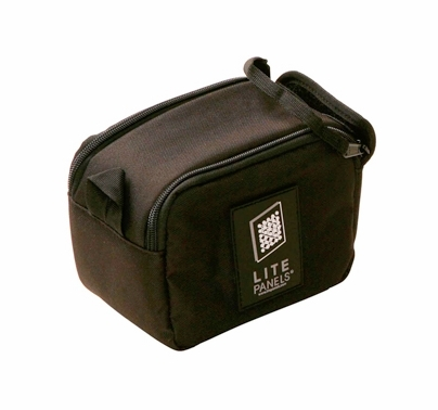 Carrying Case for Sola ENG, MicroPro, Croma & Luma Fixtures 900-0015