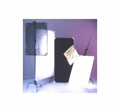 "Chimera Micro Folding Frame 24""x24"" 5040"