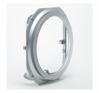"Chimera Speed Ring 9""  9180  for Video Pro Banks"