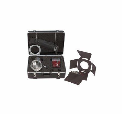 DigiMole 400W HMI Par AC Pro Kit  82941