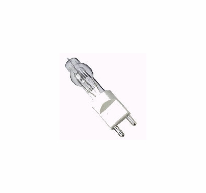 DPY 5000w,120v 3200k Bulb