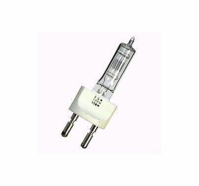 EGN 500w Bulb for Arri / Mole Baby 1K Fresnel
