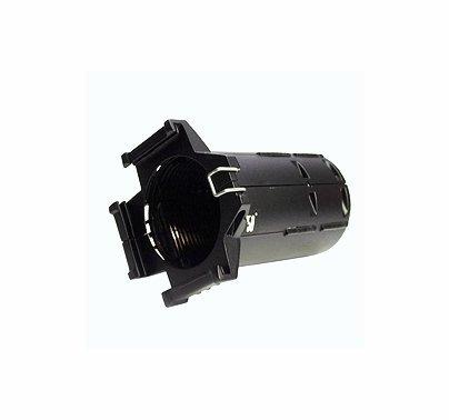 ETC Source Four 50 Degree Lens Tube 450LT