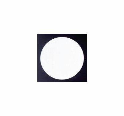 "Gel Frame ETC Source 4 and Source 4 Junior, Black, Steel, 6.25""x6.25"""