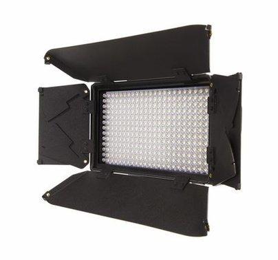 Ikan Standard Interview LED Light Kit
