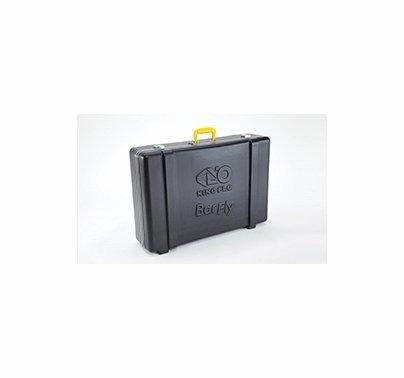 Kino Flo BarFly 400D Travel Case KAS-B4-C