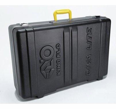 Kino Flo Diva-Lite 201 Travel Case KAS-D2-C