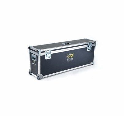 Kino Flo Gaffer Kit  Shipping Case KAS-GAF2