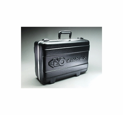 Kino Flo Mini-Flo Travel Case  KAS-MF