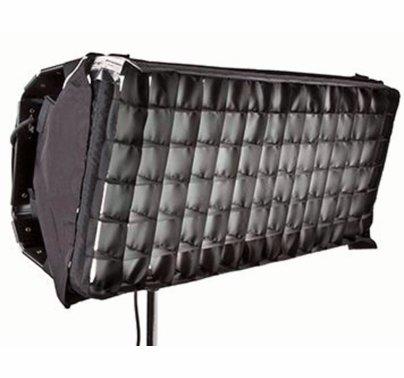 Kino Flo Snapgrid for Select LED 20/21|Diva Lite LED 20/21|Celeb 250