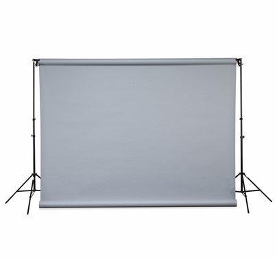 Kupo Grip Background Stand Set