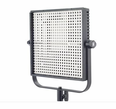 LED 1x1 Mono Daylight Flood 5600K