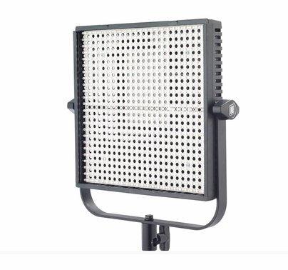 LED 1x1 Mono Tungsten Flood 3200K
