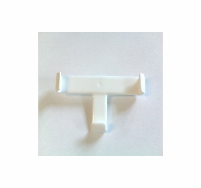"LitePad 6"" Mounting Bracket"