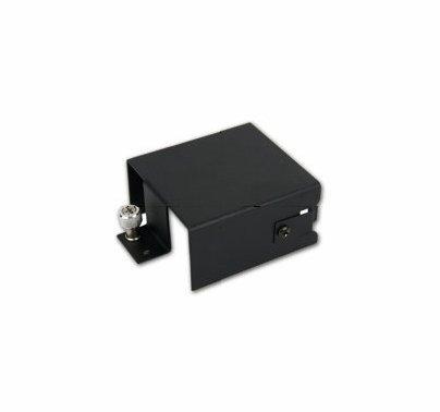 LitePad Axiom AA Battery Holder Bracket