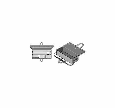Lowel Go Intro Kit with Soft Case VP-98ULBZ