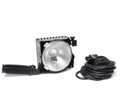 Lowel Omni Light 500W  O1-10