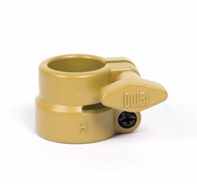 Lowel UNI TO Stand Collar H 6039