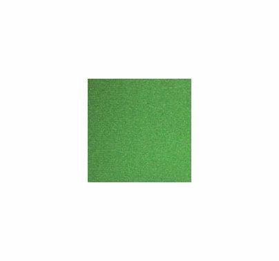 Matthews 6x6 Green Screen  309115