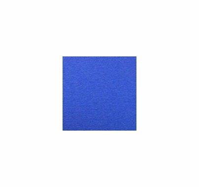 Matthews 8x8 Blue Screen  319436