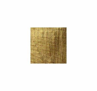 Matthews 8x8 Gold Lame  309103