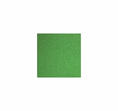 Matthews 8x8 Green Screen ChromaKey 319437