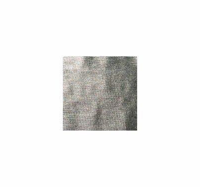 Matthews 8x8 Silver Lame  309102