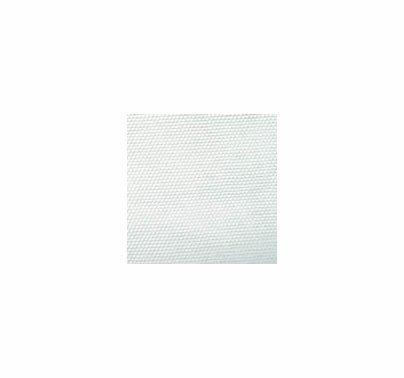 Matthews 8x8 White Double Scrim  319408