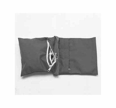 Matthews Matthbag Empty Sand Bag w/Zippers  299607