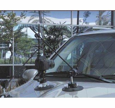 Matthews PRO Mount Car System 415168