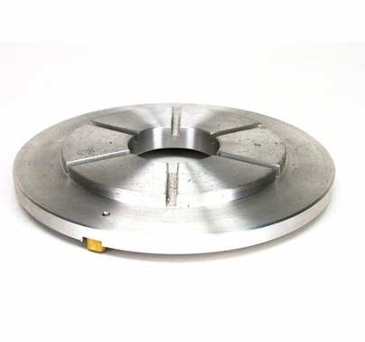 Modern Mitchell to Non - Bowl Adapter