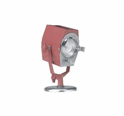 Mole Mini Mole 200W Fresnel 2801