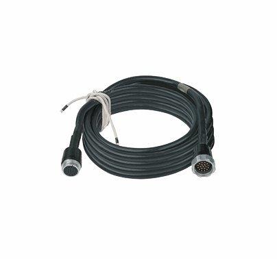 Mole Richardson Socapex Extension Cable 12/14  100ft   5838