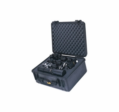Pelican 1550 Hard Case PC1550B