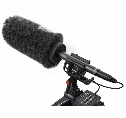 """Rycote """"Perfect For"""" Softie NTG Kit - Rode"""