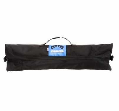Storage Bag Small Plus 4525