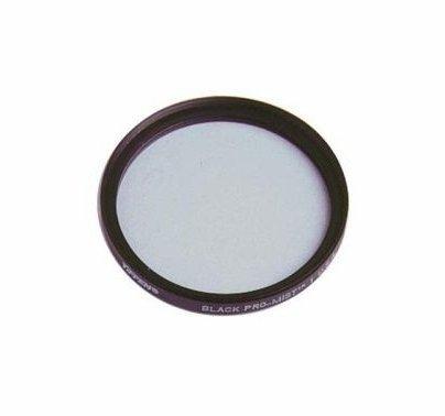 Tiffen 77mm Black Pro-Mist 1 Filter   77BPM1