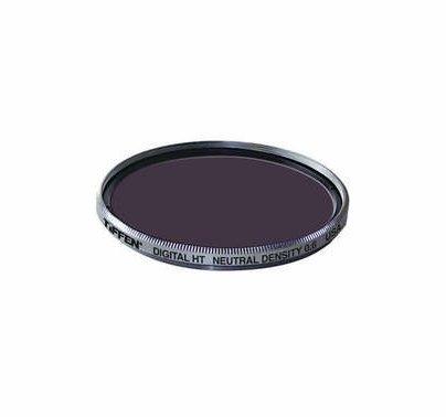 Tiffen 77mm Digital HT ND 0.6 Neutral Density Filter,  77HTND6