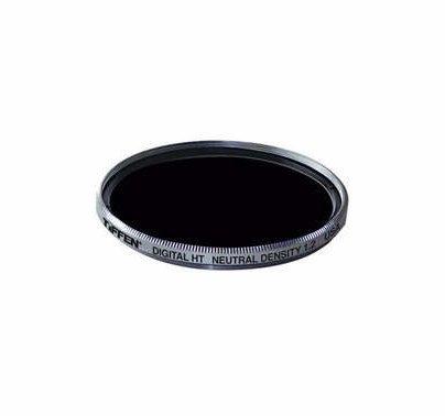 Tiffen 77mm Digital HT ND 1.2 Filter,  77HTND12
