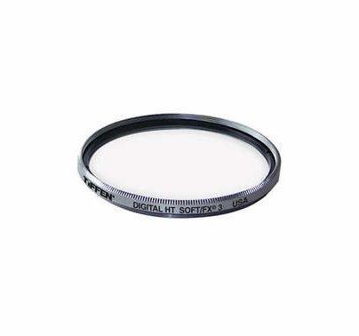 Tiffen 77mm Digital HT Soft FX 3 Filter,  77HTSFX3